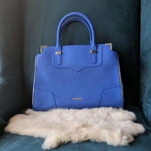 Rebecca Minkoff large handbag